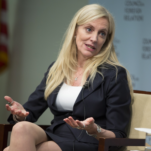 the full picture, this week - 20 December 2019 | Facebook Libra | Lael Brainard, US Federal Reserve | Encompass blog