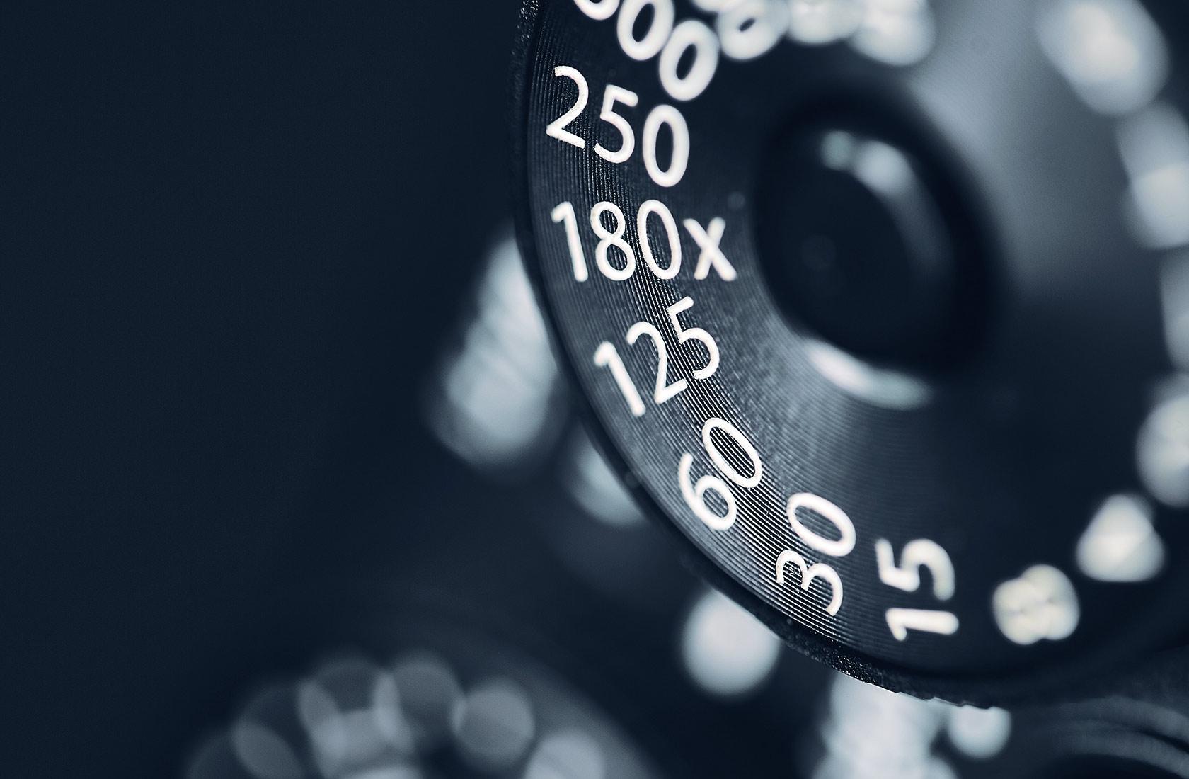 AML in 2020 - KYC Utilities in Focus | Encompass ebook