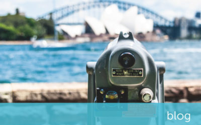 AML in 2020: an Australian perspective