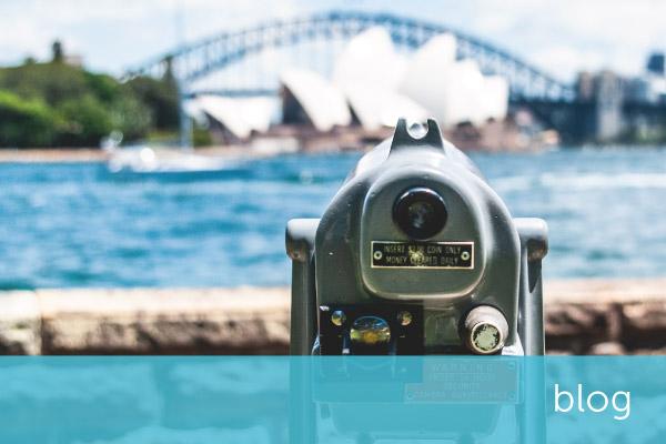 AML in 2020: an Australian perspective | Encompass blog