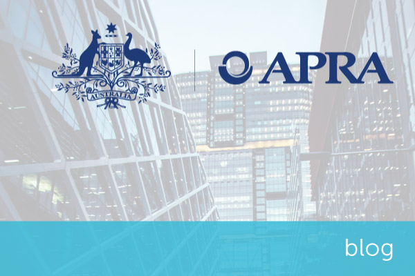 examining the Australian Prudential Regulation Authority's policy priorities for 2020 | Encompass blog