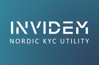 Company-news_Invidem-Nordic-KYC-Utility_featured