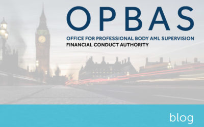 OPBAS report shows improvement on paper but questions remain