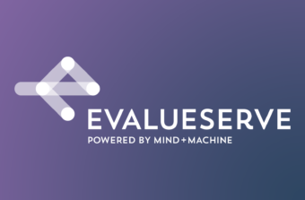 Evalueserve partners with Encompass to provide modular automation in KYC   Encompass company news