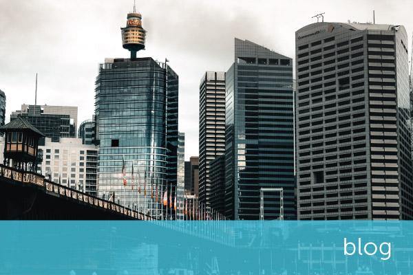 The digital imperative for KYC at Australian banks | Encompass blog