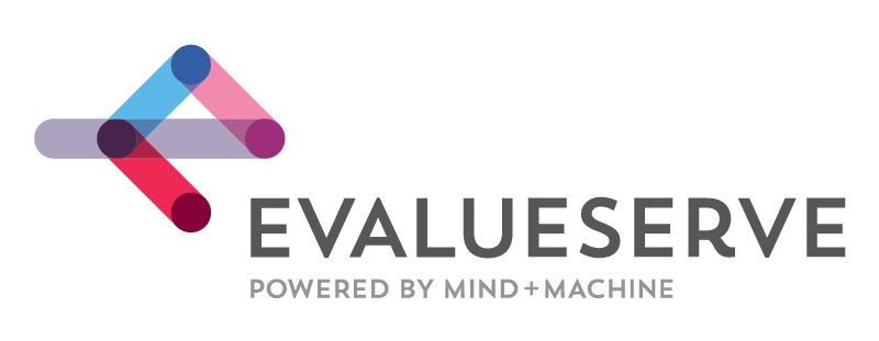 Evalueserve partners with Encompass to provide modular automation in KYC | Encompass company news