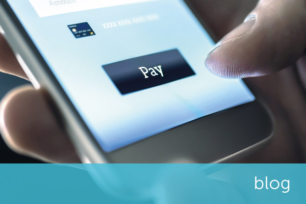 The impact of COVID-19 on the payments industry