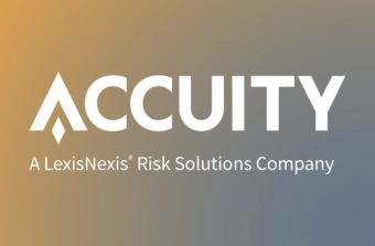 Company-news_Accuity_featured