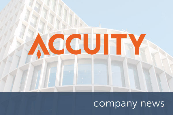 Accuity and Encompass partner to improve KYC risk assessments