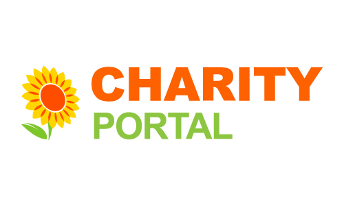 Singapore Charity Portal | Encompass data source