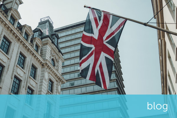 Why the UK is an ideal base for Encompass to continue to succeed and grow | Encompass blog