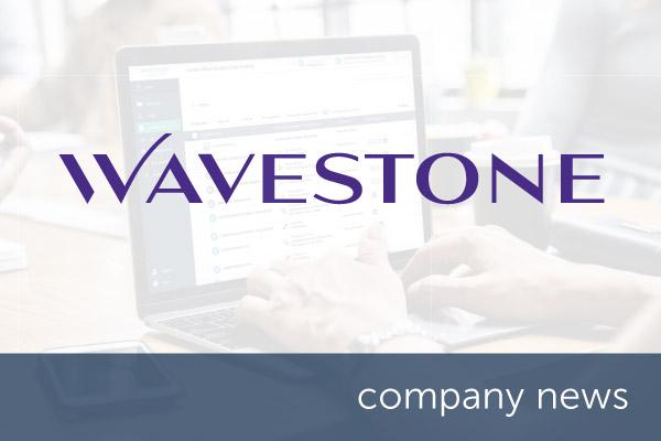 Encompass named a 'favourite' vendor in Wavestone RegTech Radar 2020