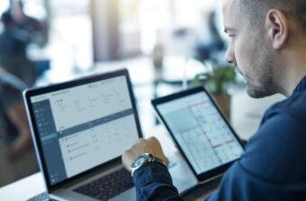 Key benefits of Encompass for challenger banks   Encompass blog