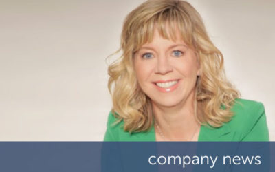 Encompass appoints technology executive Daryn Edgar to Board