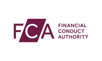 Financial-Conduct-Authority_Encompass-data-source_Registries,-regulators-and-listings
