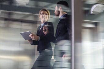 encompass-corporation-customers-kyc-strategic-alliances