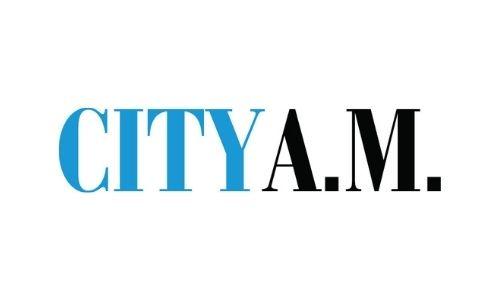 City AM | Encompass Awards & Media Coverage | RegTech Awards & News | Encompass