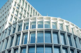 The Encompass Story & Mission | Financial Crime Compliance | Encompass Corporation