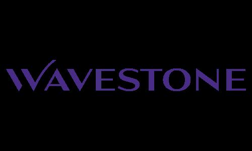 Wavestone | Encompass Awards & Media Coverage | RegTech Awards & News | Encompass