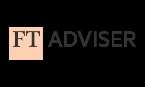 FT Adviser | Encompass Awards & Media Coverage | RegTech Awards & News | Encompass