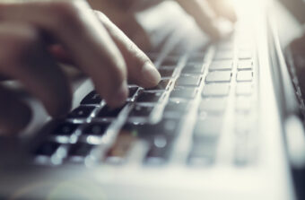 FCA boosts financial and cyber crime training, new figures reveal | Encompass blog