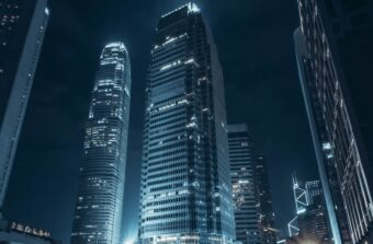 Hong Kong Monetary Authority guidance for banks highlights importance of RegTech in dealing with emerging AML risks | Encompass blog