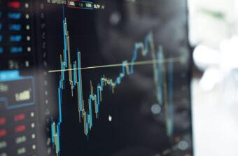 RegTech must be considered compulsory | Encompass blog