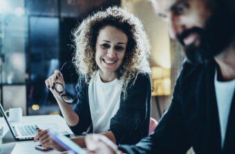 New ebook explores client outreach challenges | Encompass blog