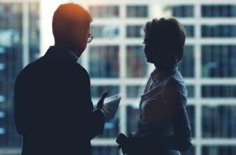 Webinar recap: AML compliance priorities for 2021 | Encompass blog