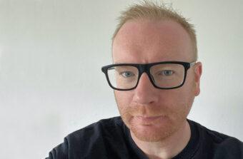 Blog_Encompass appoints Stuart Bell_featured