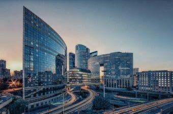 Webinar recap: How banks benefit from regulation   Encompass blog