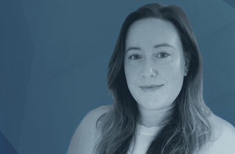 In the spotlight: Hannah Stewart, Product Owner | Encompass Blog