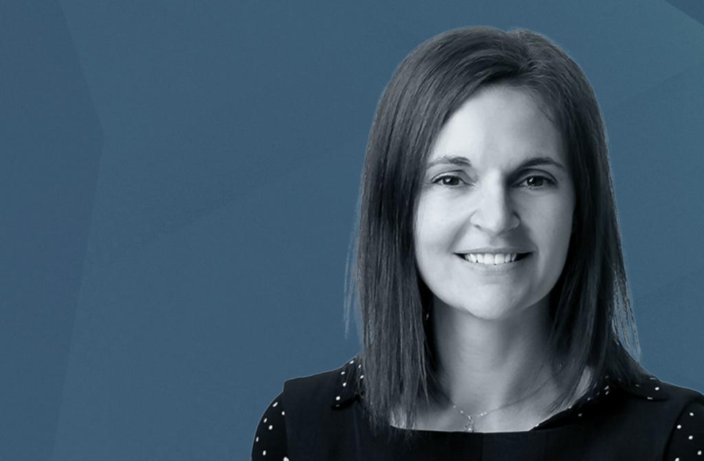 Nicola Pickering to lead growth of customer focused teams.