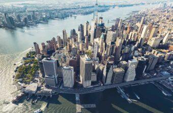Encompass enters North American Market | Encompass company news